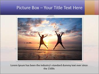 Sunset PowerPoint Templates - Slide 16
