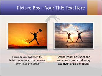 Sunset PowerPoint Templates - Slide 18