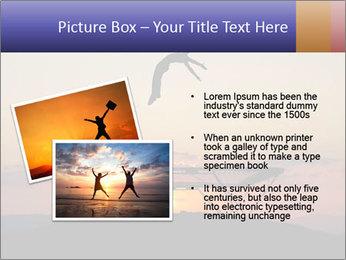 0000087294 PowerPoint Template - Slide 20