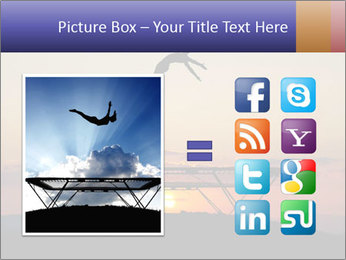 0000087294 PowerPoint Template - Slide 21