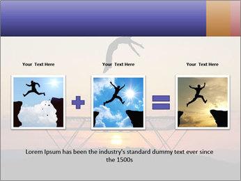 0000087294 PowerPoint Template - Slide 22