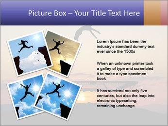 0000087294 PowerPoint Template - Slide 23