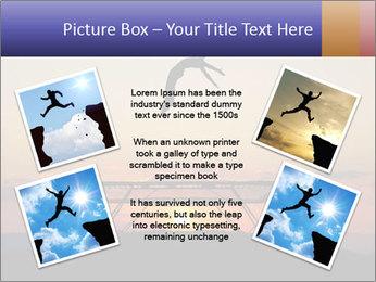 Sunset PowerPoint Templates - Slide 24