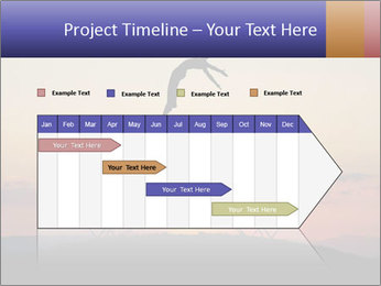 Sunset PowerPoint Templates - Slide 25