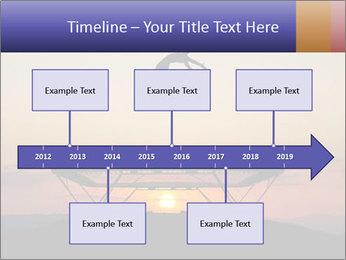0000087294 PowerPoint Template - Slide 28