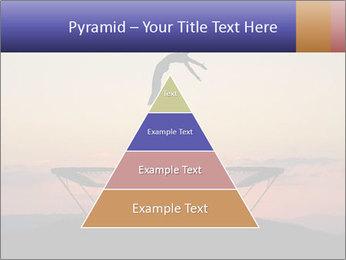 0000087294 PowerPoint Template - Slide 30