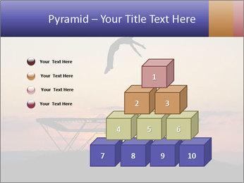 0000087294 PowerPoint Template - Slide 31