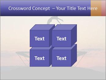 0000087294 PowerPoint Template - Slide 39