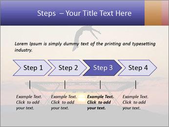 Sunset PowerPoint Templates - Slide 4