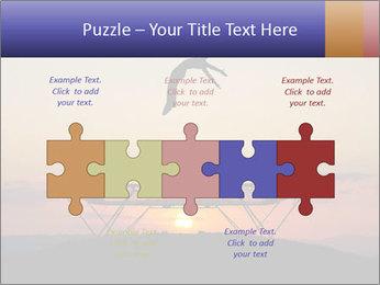 0000087294 PowerPoint Template - Slide 41