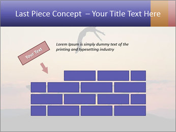 0000087294 PowerPoint Template - Slide 46