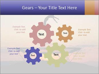 0000087294 PowerPoint Template - Slide 47