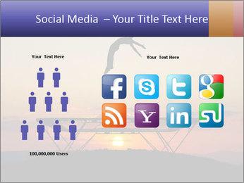 0000087294 PowerPoint Template - Slide 5