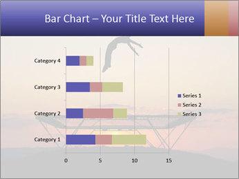 0000087294 PowerPoint Template - Slide 52