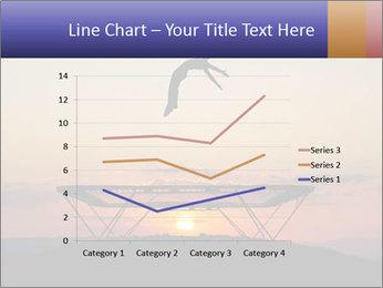 0000087294 PowerPoint Template - Slide 54