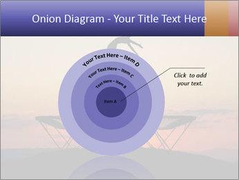 0000087294 PowerPoint Template - Slide 61