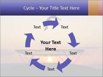 0000087294 PowerPoint Template - Slide 62