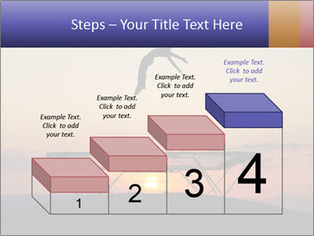 Sunset PowerPoint Templates - Slide 64
