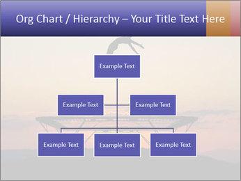 0000087294 PowerPoint Template - Slide 66