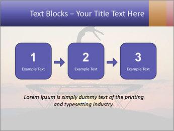 Sunset PowerPoint Templates - Slide 71