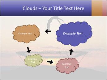 0000087294 PowerPoint Template - Slide 72