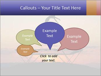 0000087294 PowerPoint Template - Slide 73