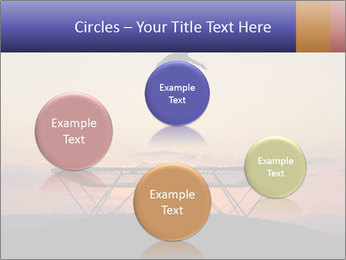 Sunset PowerPoint Templates - Slide 77