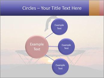 0000087294 PowerPoint Template - Slide 79
