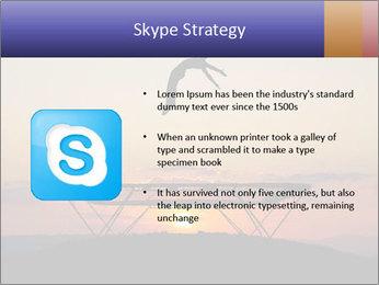 Sunset PowerPoint Templates - Slide 8