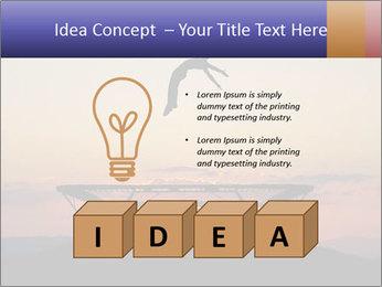 Sunset PowerPoint Templates - Slide 80