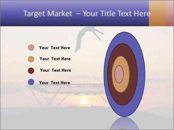0000087294 PowerPoint Template - Slide 84