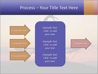 Sunset PowerPoint Templates - Slide 85