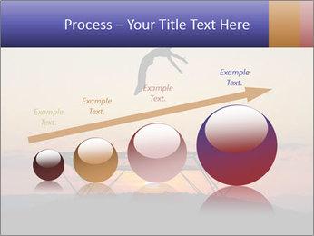 Sunset PowerPoint Templates - Slide 87