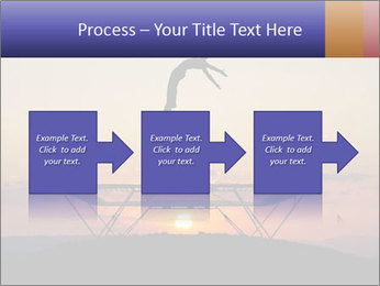 Sunset PowerPoint Templates - Slide 88