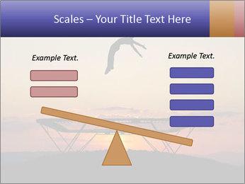 0000087294 PowerPoint Template - Slide 89
