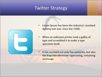 0000087294 PowerPoint Template - Slide 9