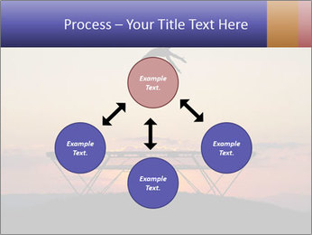 Sunset PowerPoint Templates - Slide 91