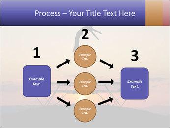 0000087294 PowerPoint Template - Slide 92