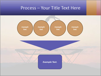 0000087294 PowerPoint Template - Slide 93