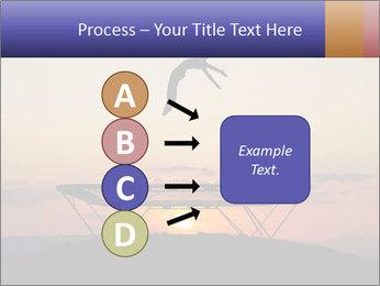 0000087294 PowerPoint Template - Slide 94