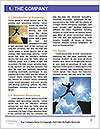 0000087294 Word Templates - Page 3