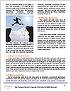 0000087294 Word Templates - Page 4