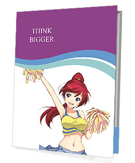 0000087295 Presentation Folder