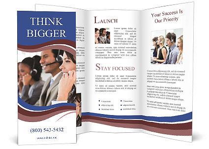 0000087297 Brochure Template