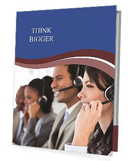 0000087297 Presentation Folder