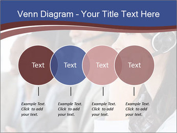 Young employee PowerPoint Templates - Slide 32