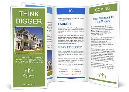 0000087298 Brochure Templates