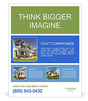 0000087298 Poster Template