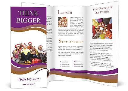 0000087299 Brochure Templates