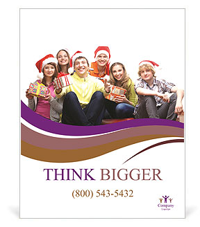 0000087299 Poster Template